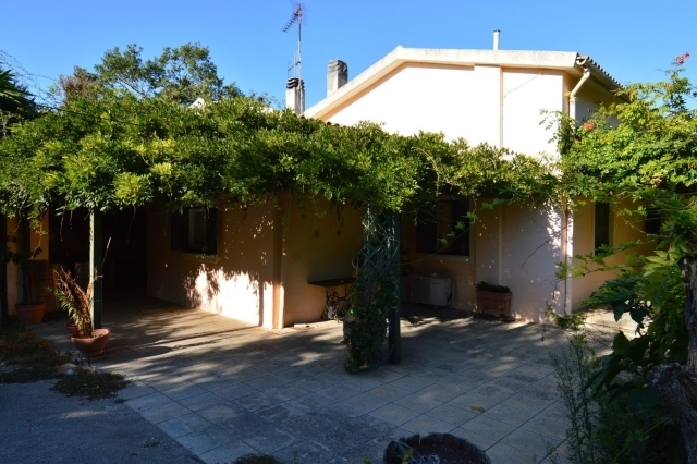 (For Sale) Residential/Apartment || Corfu (Kerkira)/Corfu-Chora (Kerkira) - 108,00Sq.m, 3Bedrooms, 380.000€