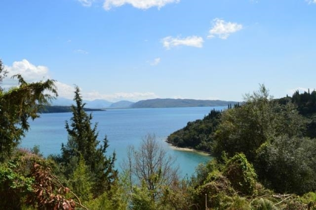 (For Sale) Residential Detached house || Corfu (Kerkira)/Corfu-Chora (Kerkira) - 350,00Sq.m, 5Bedrooms, 390.000€