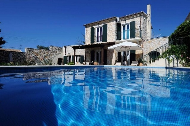 (For Sale) Residential/Apartment || Corfu (Kerkira)/Corfu-Chora (Kerkira) - 96,00Sq.m, 3Bedrooms, 250.000€